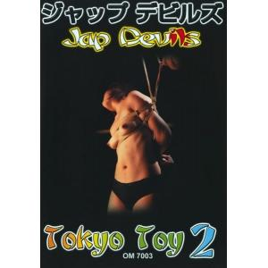 Toky Toy 2