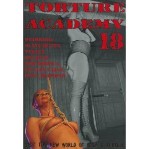 Torture Academy 18