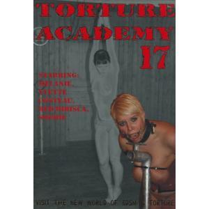 Torture Academy 17