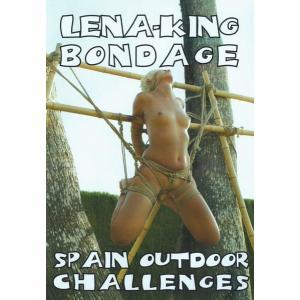 Spain Outdoor Challenges