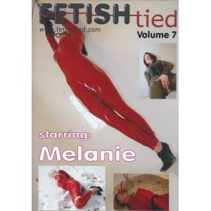 Fetishtied Vol. 7