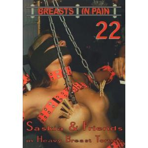 Breasts In Pain 22
