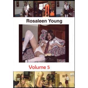 Rosaleen Young - Vol 5