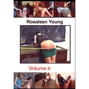 Rosaleen Young Vol.6