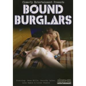 Bound Burglars