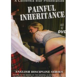 Painful Inheritance