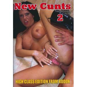 New Cunts 2