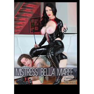 Femdom Empire - Mistress Bella Maree