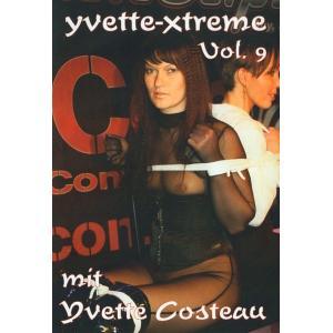 Yvette Xtreme Vol. 9