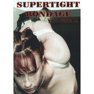 Supertight Bondage 11