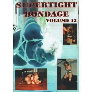 Supertight Bondage 12