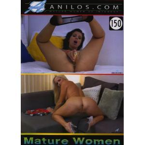 Anilos - Mature Women 12