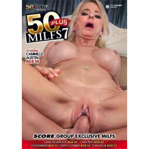 50 Plus Milfs 7