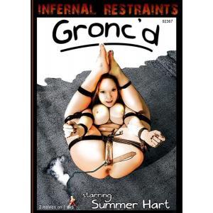 Gronc'd