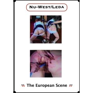 The European Scene