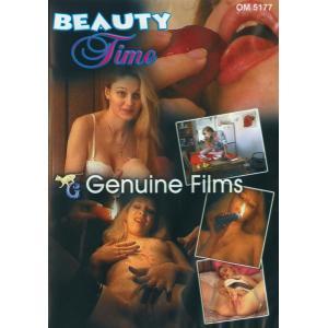 Genuine FIlms - Beauty Time