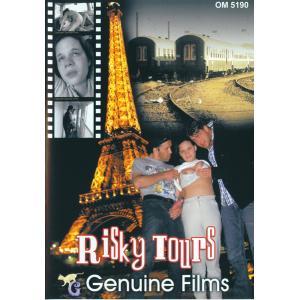 Genuine Films - Risky Tours