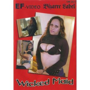 Genuine Films - Wicked Maid