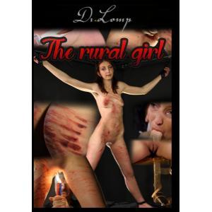 Dr Lomp - The Rural Girl