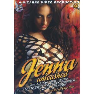 Bizarre Video - Jenna Unleashed