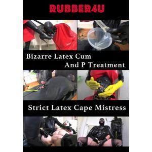 Rubber4U