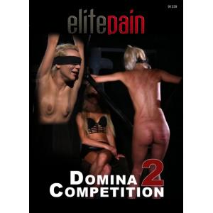Elite Pain - Domina Competition 2