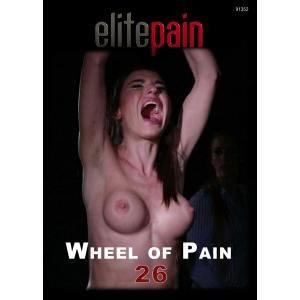 Elite Pain - Wheel of Pain 26