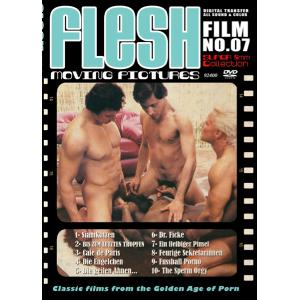 Flesh Film No. 7