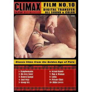 Climax Film No. 10