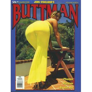 Buttman 04.04