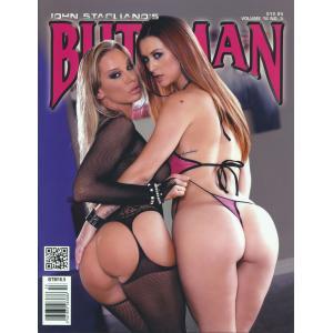 Buttman 16.05