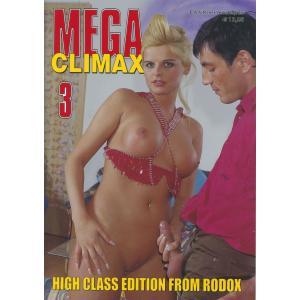 Rodox - Mega Climax 3