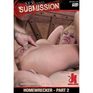 Sex and Submission - Homewrecker 2