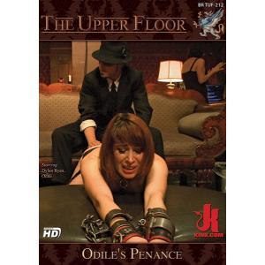 The Upper Floor - Odile's Penance