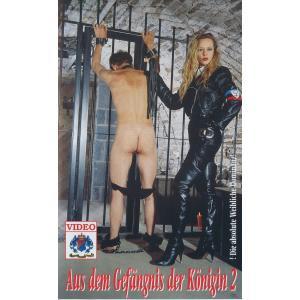 OWK - Aus Dem Gefängnis der Konigin 2