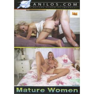 Anilos - Mature Woman 16