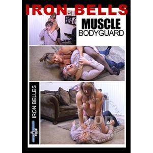 Muscle body Guard