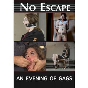 An Evening of Gags