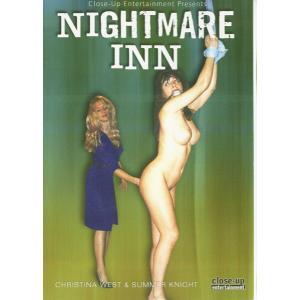 Nigthmare Inn