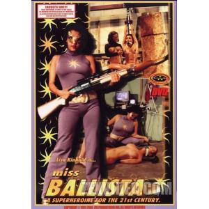 Ballista 1