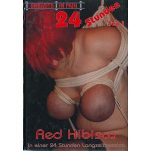 Erotix - Breasts In Pain 24