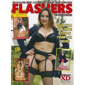 Flashers 3