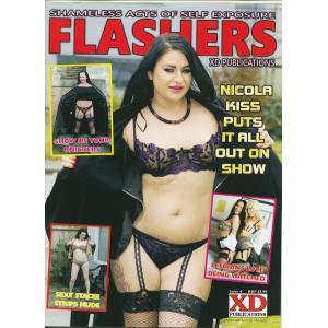 Flashers 4