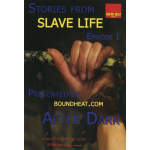 Stories from slave life episode 1 after dark
