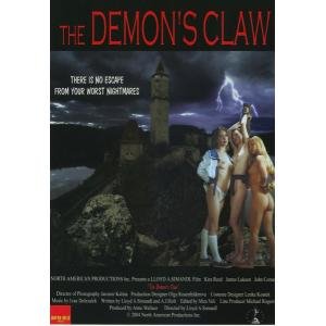 The Demons Claw