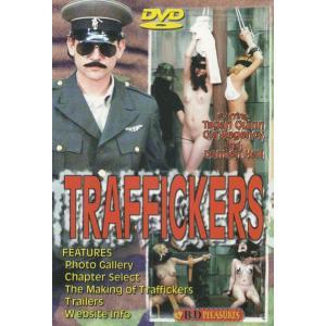 Trafficers