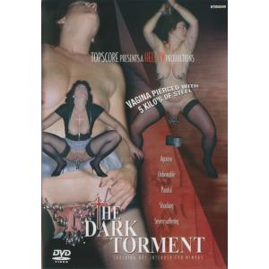 Hell TV Productions - The Dark Torment