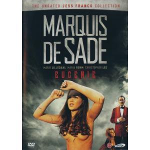 Marquis De Sade - Eugenie