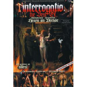 Interrogatio - The best of Hexen im Derhor