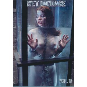 Wet Bondage volume 18